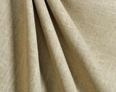 Custom Window Treatments - Roman Shades, Valances, & Drapery Panels