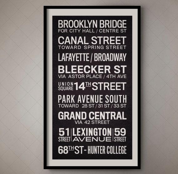 Subway Art Henry Chalfant Martha Cooper 9780500292129