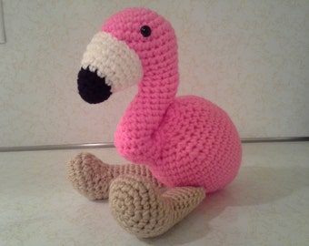 Items similar to Hector the Octopus has a Hat - Cute ...