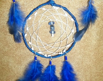 dream catcher set, jewelry