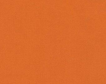 Kona Solid - Cedar - K001-443 - 1/2 Yard