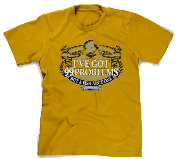 Fishing shirt mens fly fishing t shirt gifts for fisherman i for Fly fishing shirt