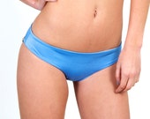 """The """"Justine"""" CHEEKY scrunch REVERSIBLE Bottoms"""