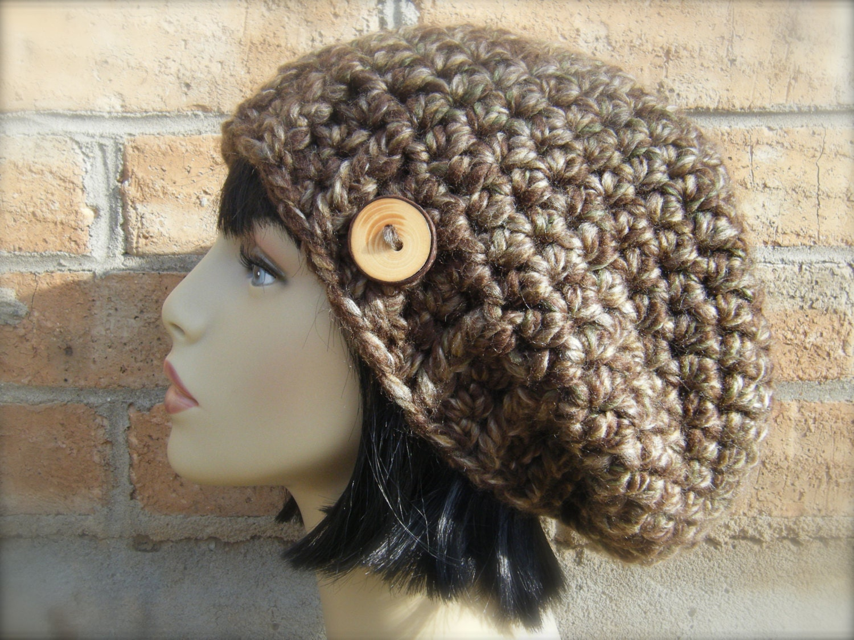 Pattern kelsey slouch easy crochet pdf adult teen zoom bankloansurffo Choice Image