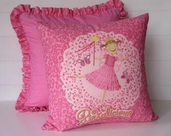 Decorative Princess Pillows : Princess pillow Etsy