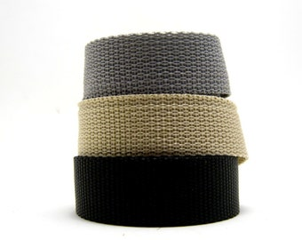 SALE - SALE - destash - one foot of ribbon - you choose color