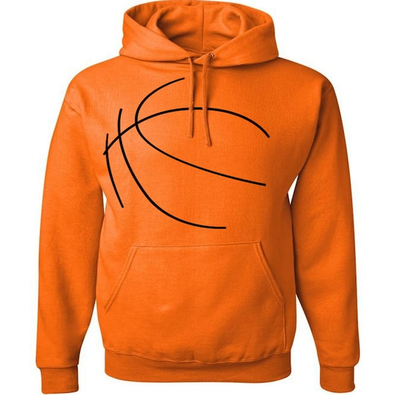 Get the best of both worlds sporting the Nike® Spotlight Short Sleeve Basketball Hoodie. Double-knit fabric construction ensures next-to-skin softness while a fixed hood enhances coverage. The short sleeves offer ease of movement without sacrificing the comfort of a hoodie.5/5(4).