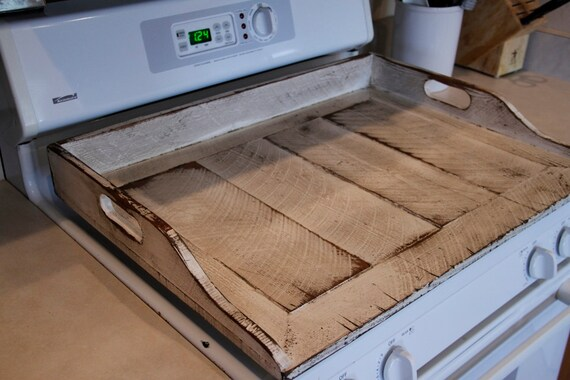 Primitive Noodle Board Antique Style Noodle Board Cutting