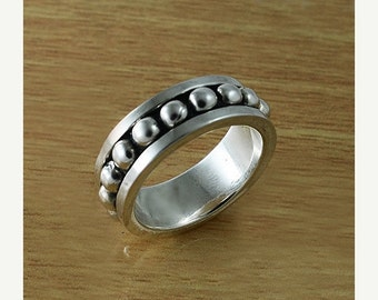 popular items for ball bearing on etsy