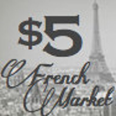 5dollarfrenchmarket