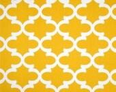 "Yellow PILLOW COVER.Yellow  Geometric Pillow.Yellow Cushion  Pillow. 14"",16"",17"",18"",20"" 24"" 26"", Lumbar Pillow or Euro Sham"
