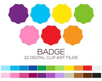 Digital Frame Clipart Digital Frames and Borders Label Clipart Digital Labels For Jars Frames Vintage Wedding Clipart Doodle Frames - A00106