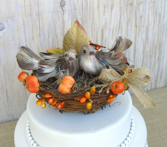 The Cake Nest Discount Code