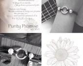 YNA Purity Bracelet