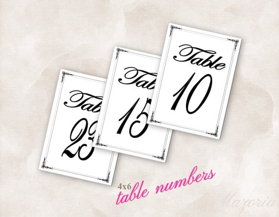 4x6 Wedding Reception Table Numbers Black Printable Instant. Simple Statement Of Work Template. Touro College Graduate School Of Education. Cool Basketball Pictures. Graduation Guest Book Ideas. High School Graduation Certificate. Create Free Invoice Template In Word. Stairway Photo Gallery Template. First Day Of Preschool Sign Editable