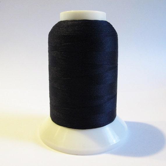 Wooly Nylon Thread Elastic 104