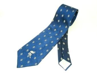 Countess Mara Mens Beacon Stripe Necktie