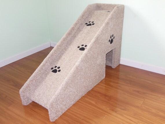 Animal de compagnie rampe 24 haute rampe pour chien