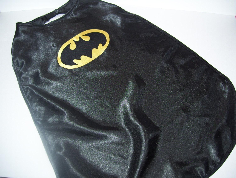 Batman cape - deals on 1001 Blocks Vampire Cape Clipart