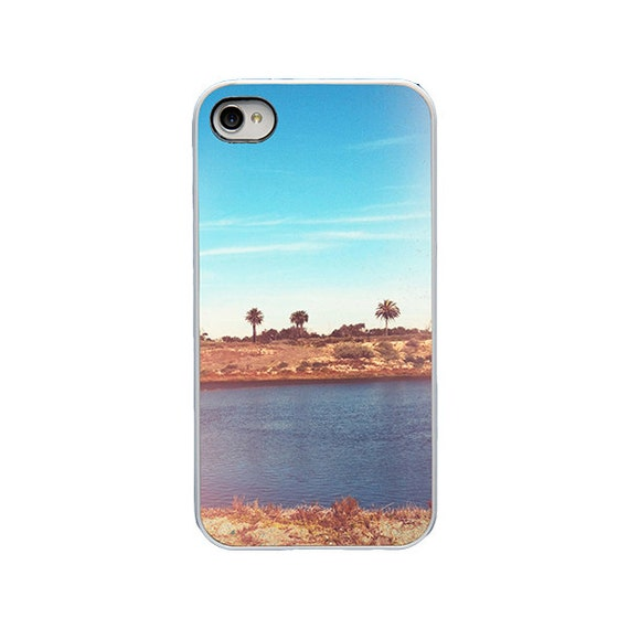 Iphone Repair Huntington Beach