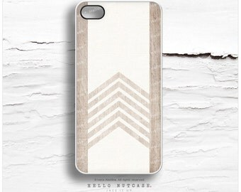 iPhone 6S Case, iPhone 5C Case Wood Print, iPhone 5s Case Geometric, Chevron iPhone 6 Case, Rustic iPhone Case, 6S Plus iPhone Cover I9