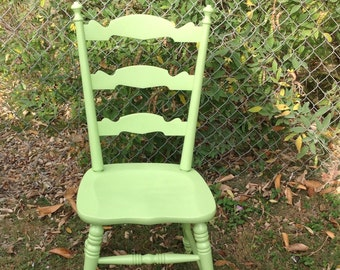Popular items for vintage chairs on Etsy
