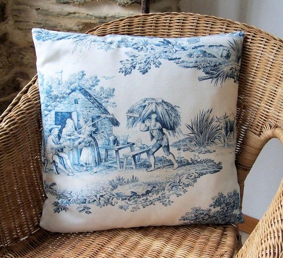 Beautiful Decorative Throw Pillows : Beautiful Decorative Pillow Throw Throw Pillow Cushion