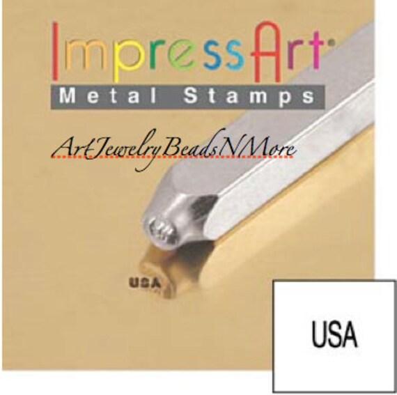 925 Hallmark Or Usa Hallmark Stamps Impressart
