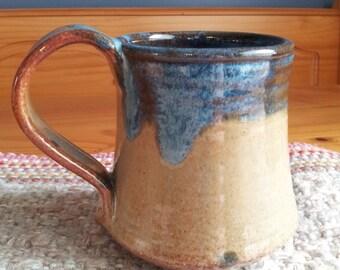 Autumn Inspired Mugs