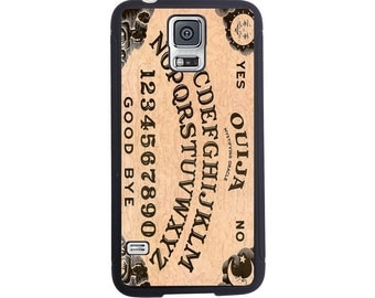 Spirit Board / Ouija Board Case For The Samsung Galaxy S4, Galaxy S5, or Galaxy S6.