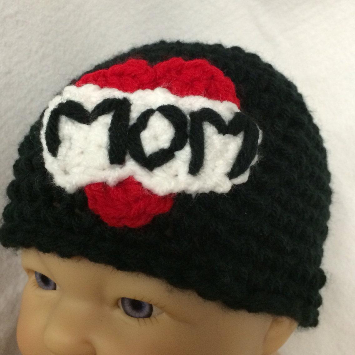 baby shower gift 0 3 months baby hat unique baby hat baby