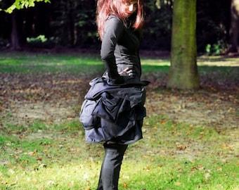 """Victorian Jacket """"Mina"""""""