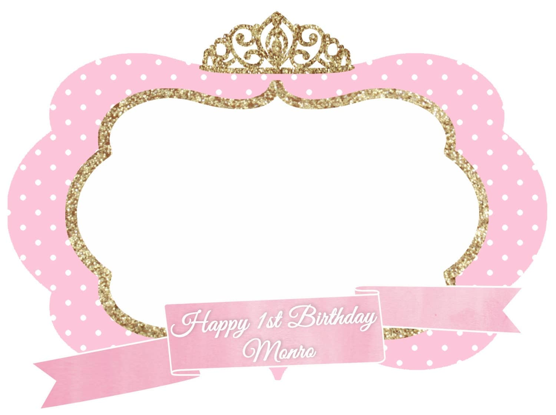 Tutu Birthday Invitation for beautiful invitations design