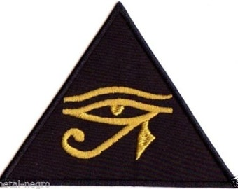 egyptian symbol for knowledge - photo #32