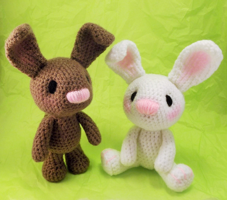 how to raise rabbits pdf