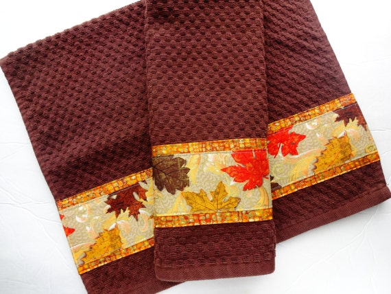 Kitchen Towel Set Autumn Leaves Fall Decor Leaves Orange. Living Room Different Colors. Living Room Trap City Download. Le Living Room Monaco. Living Room Furniture Online Free Shipping. Sitting Room Living Room Difference. Furniture Layout For Rectangular Living Room With Fireplace. Large Living Room Sectionals. Red Microfiber Living Room Furniture