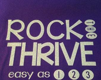 Rock Thrive