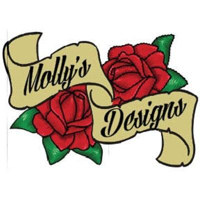 mollysdesigns