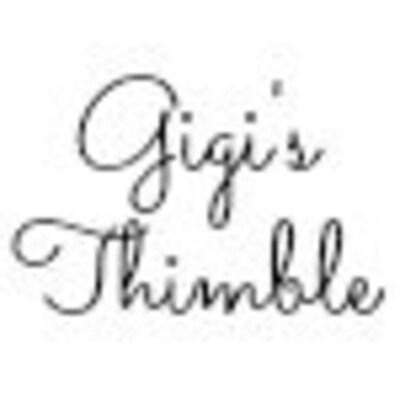 gigisthimble