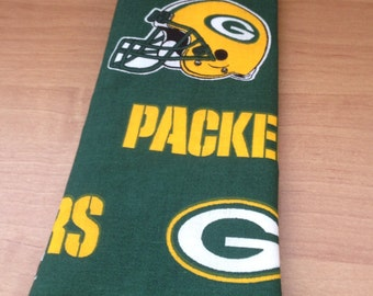 NFL Green Bay Packers Tie- adult