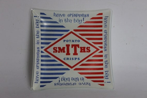 Image result for smiths crisps