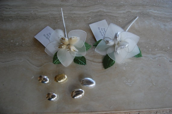Italian Wedding Gifts: Items Similar To Wedding Favor, Bomboniere, Italian Favors
