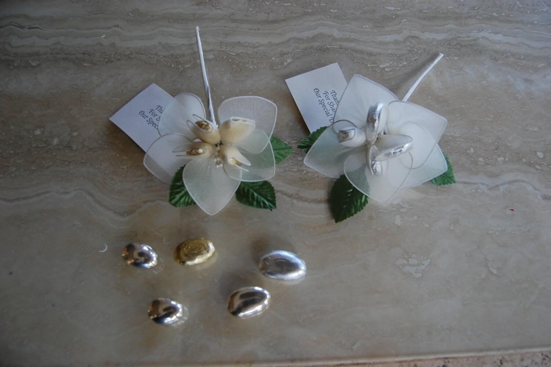 Wedding Bomboniere Gifts: Wedding Favor Bomboniere Italian Favors Jordan By