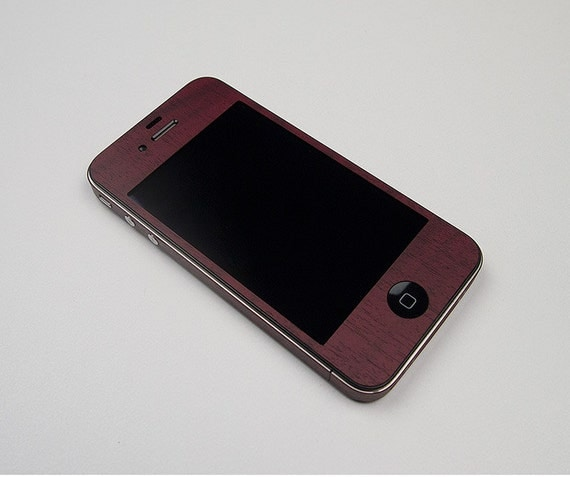 model a1387 iphone for apple iphone 4 4s model a1332 a1349 a1387 2 set 12643