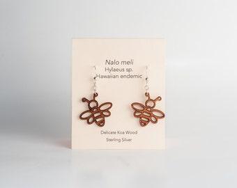 Nalo meli - Bee