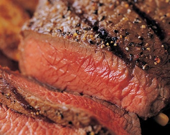 Brunswick Steak Rub, Brunswick Seasoning, Brunswick Meat Seasoning