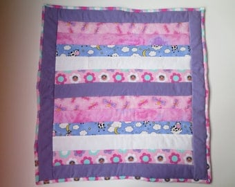 Popular Items For Doll Blanket On Etsy