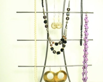 Earring Stand - Earring Holder - Jewelry Display