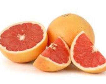 Pink Grapefruit essential oil 15 ml/ .5 oz