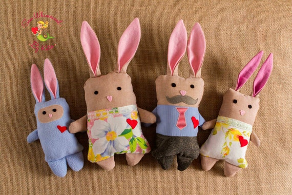 https://www.etsy.com/listing/187517673/custom-made-inclusive-bunny-family-of-6?ref=shop_home_active_22